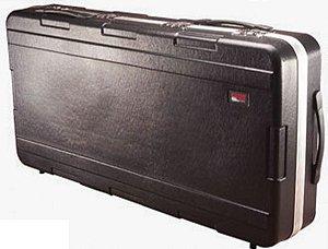 Case para Mixer Gator GMIX 20x30 Polietileno Espuma