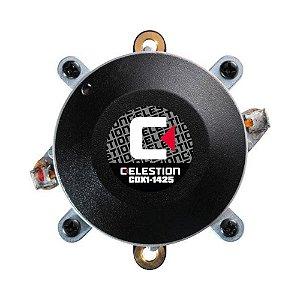 """Driver Celestion 1"""" 25W 8OHM CDX1-1425"""