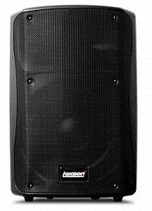 Caixa Acústica Lexsen LPX115A 15' Bivolt 320W RMS