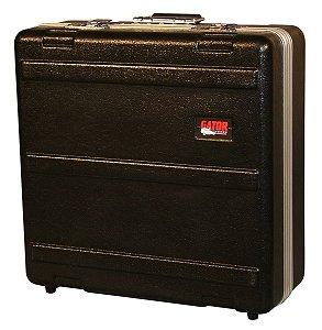 Case Para Mixer 17x18 Polietileno Espuma Gator EPS -G-MIX
