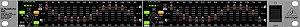Equalizador Gráfico Estereo Behringer FBQ1502 15 Bandas 110V