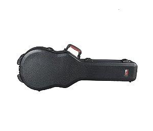 Hard Case Para Guitarra Les Paul GPE-LPS-TSA Gator