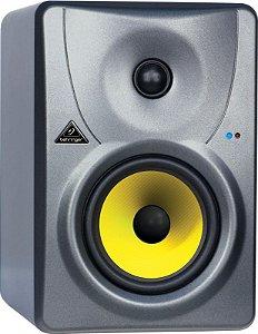 Monitor de Estudio Behringer B1030A 110V 75W