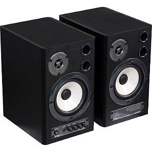 Monitor de Audio Behringer MS40 110V 40W