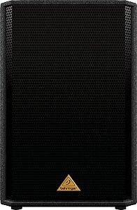Caixa Acústica Passiva Behringer VP1520 250W