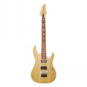 Guitarra Benson Custom Series PRISTINE STX