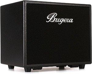 """Amplificador Bugera AC60 2 Canais 8"""" 60W"""