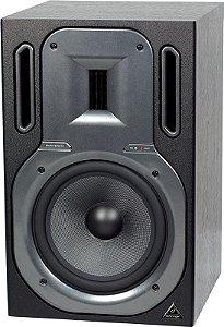 Caixa Acústica Behringer B3031A 110V 285W