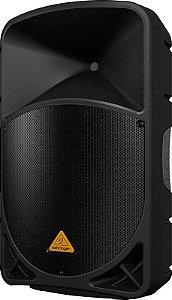 Caixa Acústica Behringer B115D 110V 1000W
