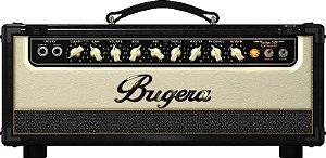 Cabeçote Para Guitarra Bugera Infinium 110V V22HD