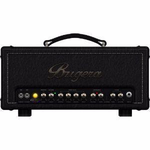 Cabeçote Valvulado para Guitarra Bugera Infinium G20 20W