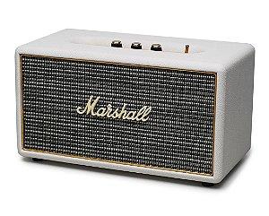 Caixa de Som Marshall Stanmore Cream 127V 80W
