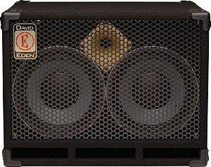 Amplificador para Contrabaixo EC28 B 110V 180W