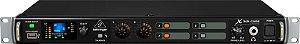 Mesa Mixer Digital Behringer Com 16 Canais X32 Core Bivolt
