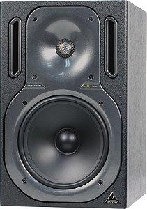 Monitor de Referencia Estudio Behringer B2031A 110V