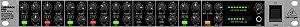 Mixer Behring EuroRack RX1602 110V