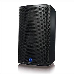 Caixa Acústica Turbosound iX12 1000W