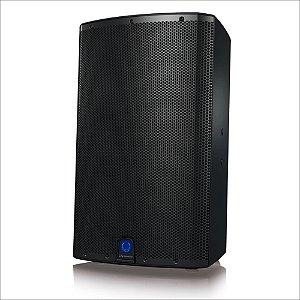 Caixa Acústica Turbosound iX15 1000W