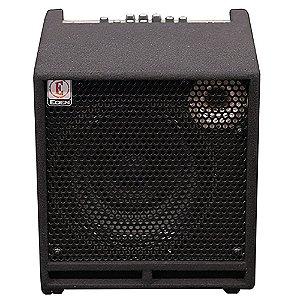 Amplificador para Baixo Eden TN2251 225W