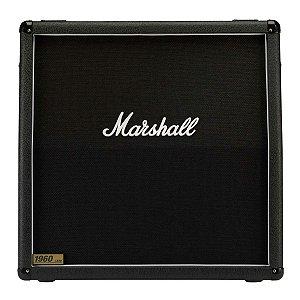 """Cabeçote Angulado para Guitarra Marshall 1960A E 4x12"""" 300W"""