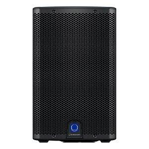 "Caixa Ativa Turbosound IQ10 2 Way 10"" 2500W"