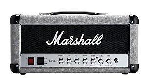 Cabeçote Marshall 2525H Mini Jubilee 20W