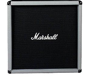 Gabinete Marshall 2551BV-E Silver Jubilee 4x12 280W