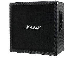 Gabinete Para Guitarra 4x12 120W MG412BCF Marshall