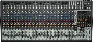 Mixer Behringer EuroDesk SX3242FX Bivolt