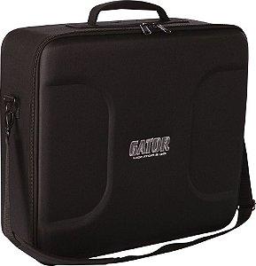 "Semi Case Monitor 19"" em EPS G-MONITOR2-GO19  GATOR"