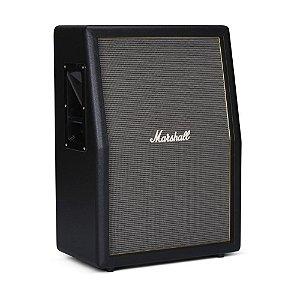 Gabinete para guitarra 160W - ORI212A - MARSHALL