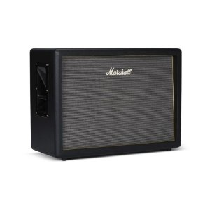 Gabinete para guitarra 160W - ORI212 - MARSHALL