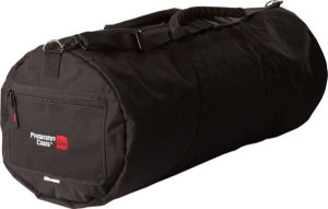 Bag Capa Para Ferragem de Bateria 13x50 Gator GP-HDWE-1350