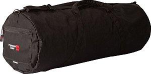 Bag para Ferragens de Bateria Nylon Pele GPHDWE1436 Gator