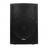 "Caixa Acústica Lexsen LPS-18MP3 Bivolt 18"" 500W"