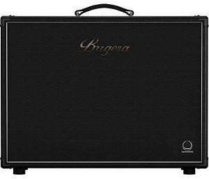 "Gabinete para guitarra Bugera 212TS 12"" 160W"