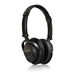 Fone de Ouvido Headphone Behringer HC2000