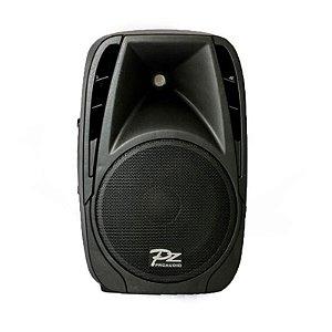 """Caixa Acústica Passiva Escrava PZ Audio PX 15"""" 200W RMS"""