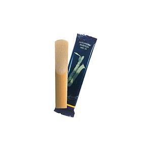 Palheta Tradicional 3,5 P/sax Baritono Cx C/5 Sr2435 Vandoren