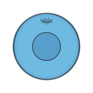 Pele 13 Pol Powerstroke 77 Colortone Azul P7-0313-ct-bu Remo