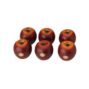 Shake Frutas Maca Pct C/6 Sc-aplg-06 Remo