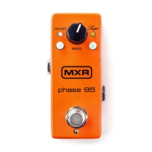 Pedal Mxr Phase 95 M290 Dunlop