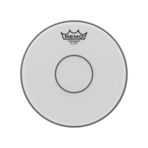 "Pele 10"" Powerstroke 77 Porosa Circulo Transp. P70110c2 Remo"