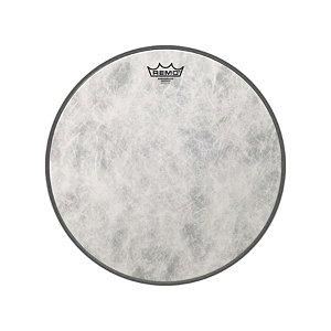 Lollipop Drum 10 Pol Infantil Et-7110-00 Remo