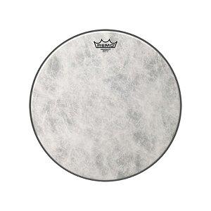 Lollipop Drum 8 Pol Infantil Et-7108-00 Remo