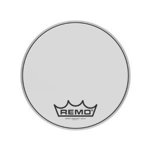 """Pele P/ Bumbo Marcial 14"""" Emperor Smooth White Bb1214mp Remo"""