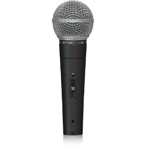 Microfone - SL 85S - Behringer