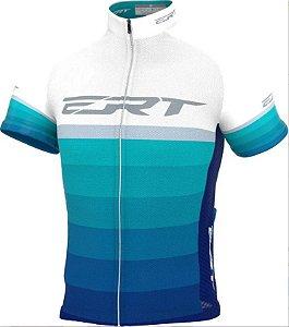 Camisa New Tour Jersey ERT