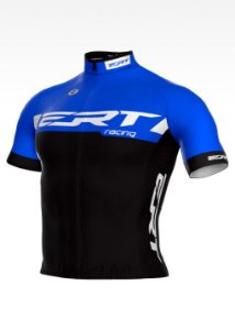 Camisa New Elite ERT Racing