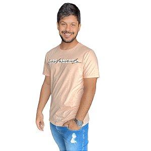 Camiseta ACOSTAMENTO SK Thai